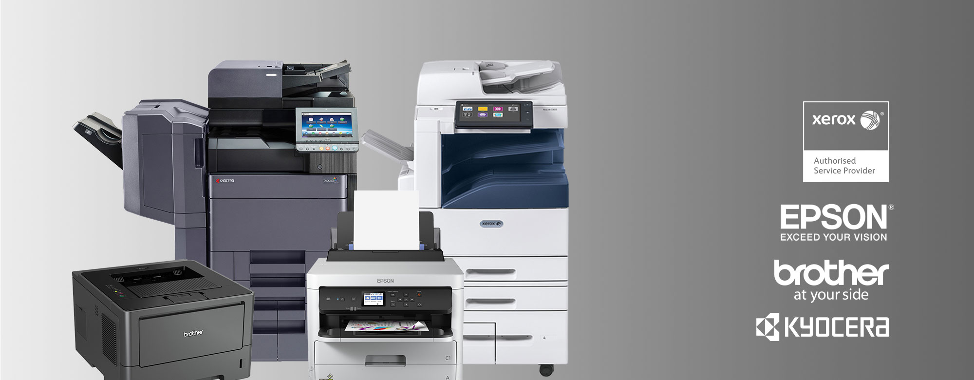 Kopierer Header Website 2 Neu Xerox 1